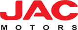 JAC Motors South Africa